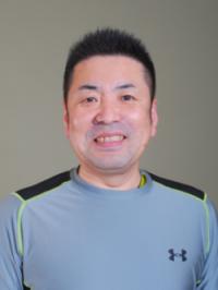 tasirosama001