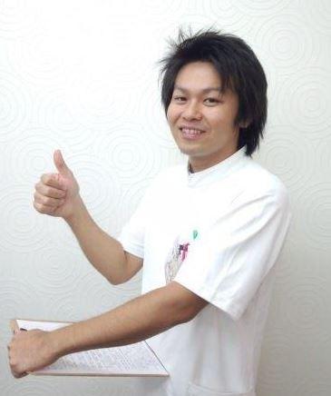 hujiisama00001.JPG