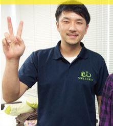 tanakasama001.JPG